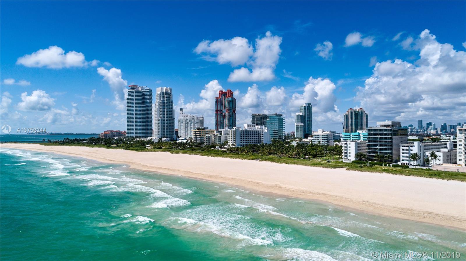 321 Ocean drive-PH miami-beach-fl-33139-a10758244-Pic42