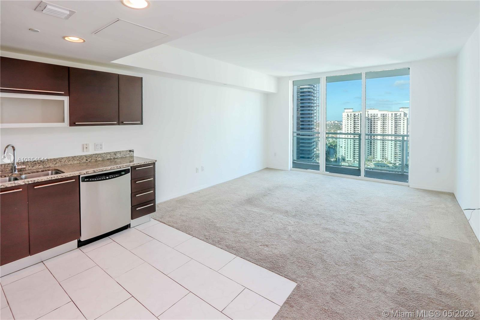 951 Brickell Ave #3309