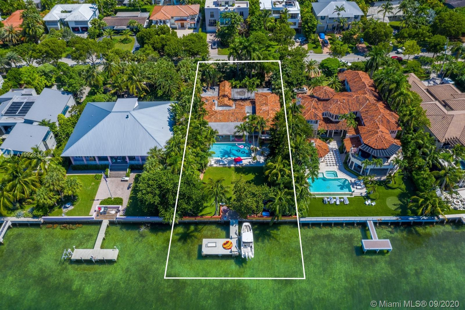 Key Biscayne Miami Real Estate Trends Browse photos, see new properties, get open house info, and research neighborhoods on trulia. miami real estate trends