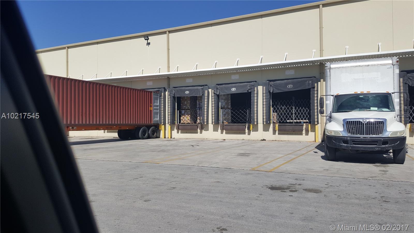 8901 NW 33rd St # 140, Doral, FL 33172