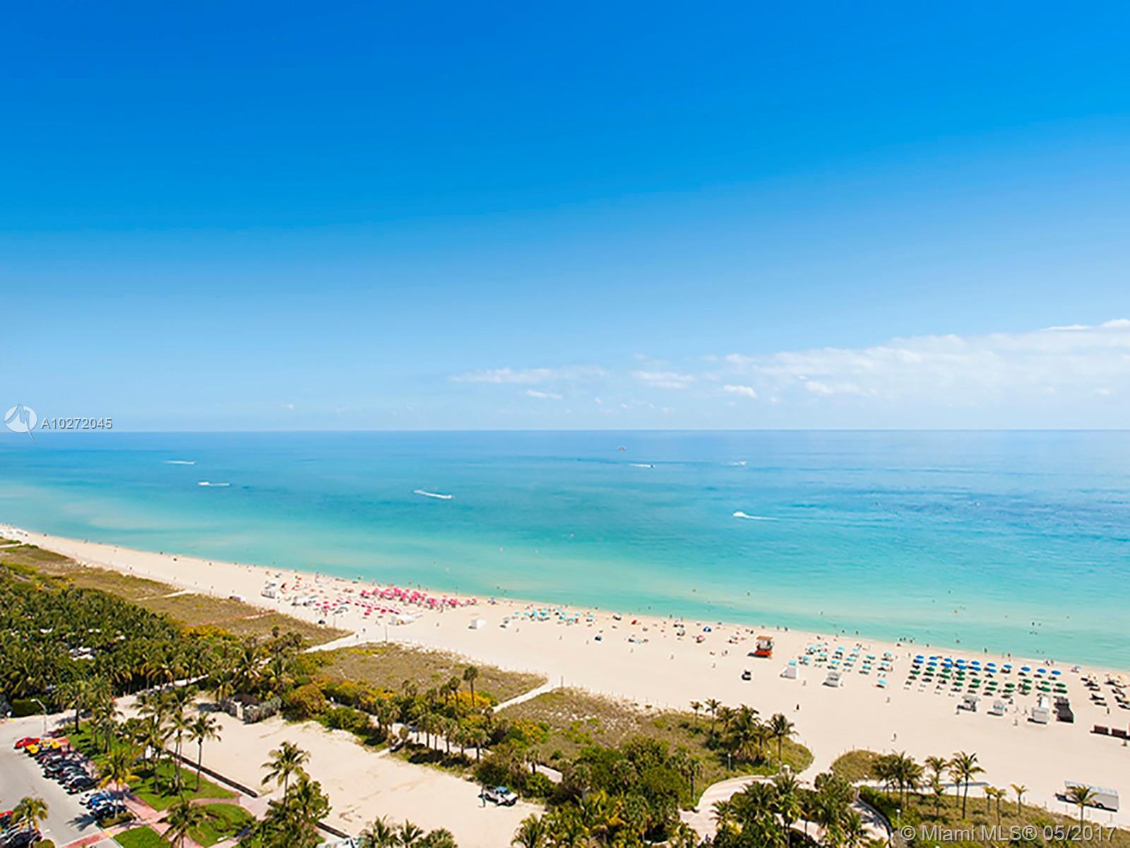 101 20th st-2503 miami-beach--fl-33139-a10272045-Pic10