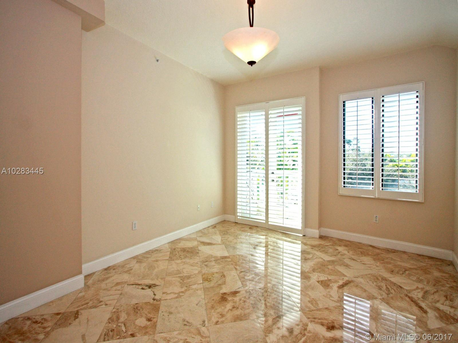 2401 Anderson rd-17 coral-gables--fl-33134-a10283445-Pic12