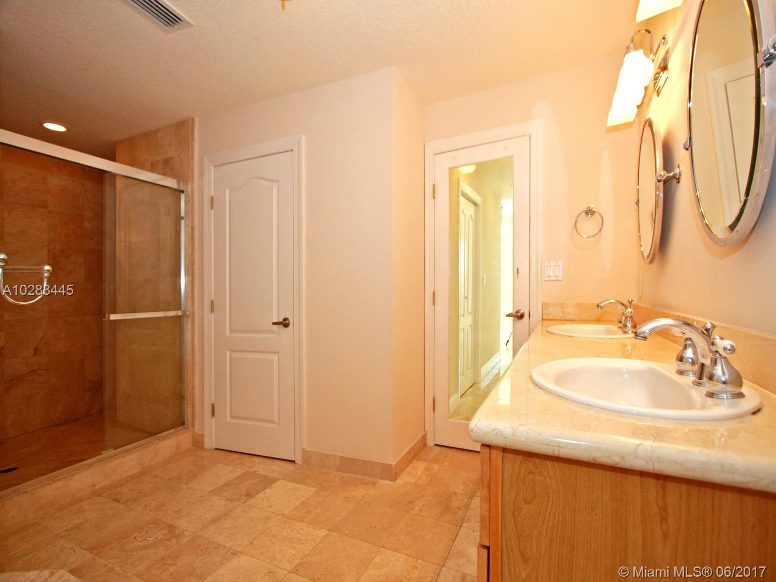 2401 Anderson rd-17 coral-gables--fl-33134-a10283445-Pic13