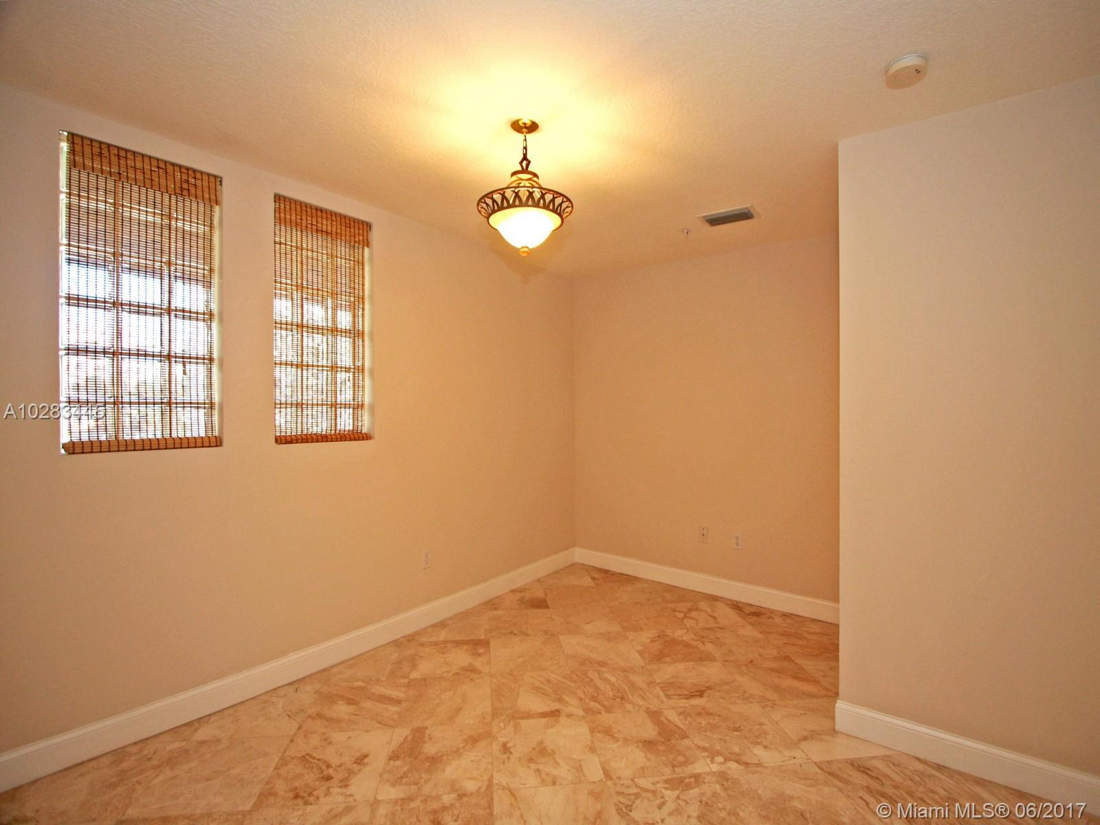 2401 Anderson rd-17 coral-gables--fl-33134-a10283445-Pic15