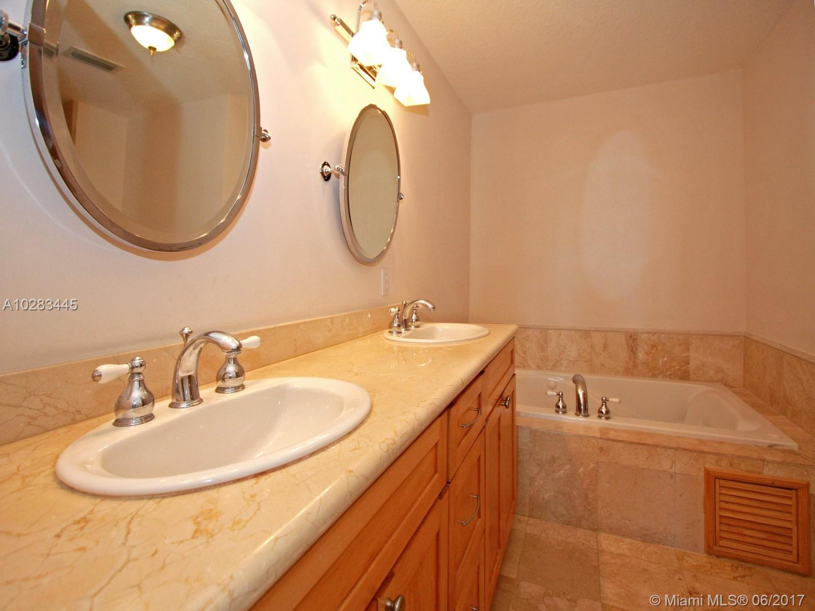 2401 Anderson rd-17 coral-gables--fl-33134-a10283445-Pic16