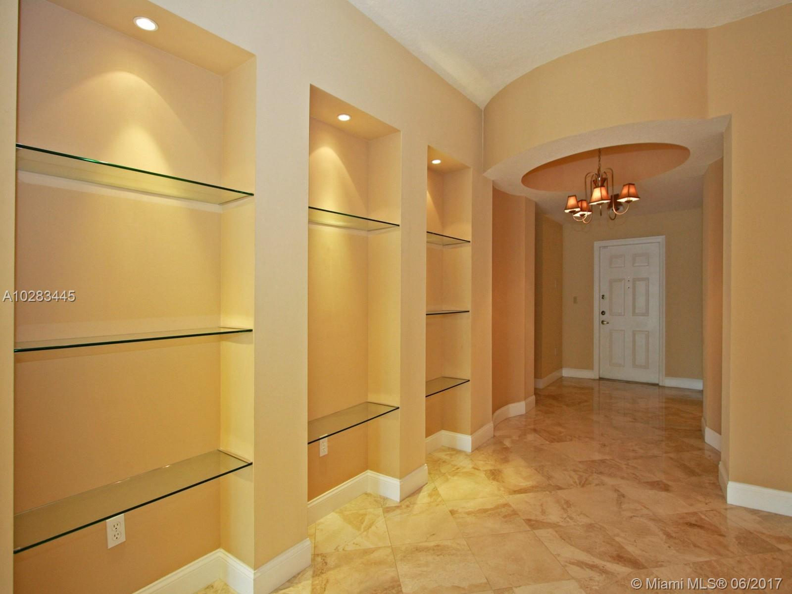 2401 Anderson rd-17 coral-gables--fl-33134-a10283445-Pic02