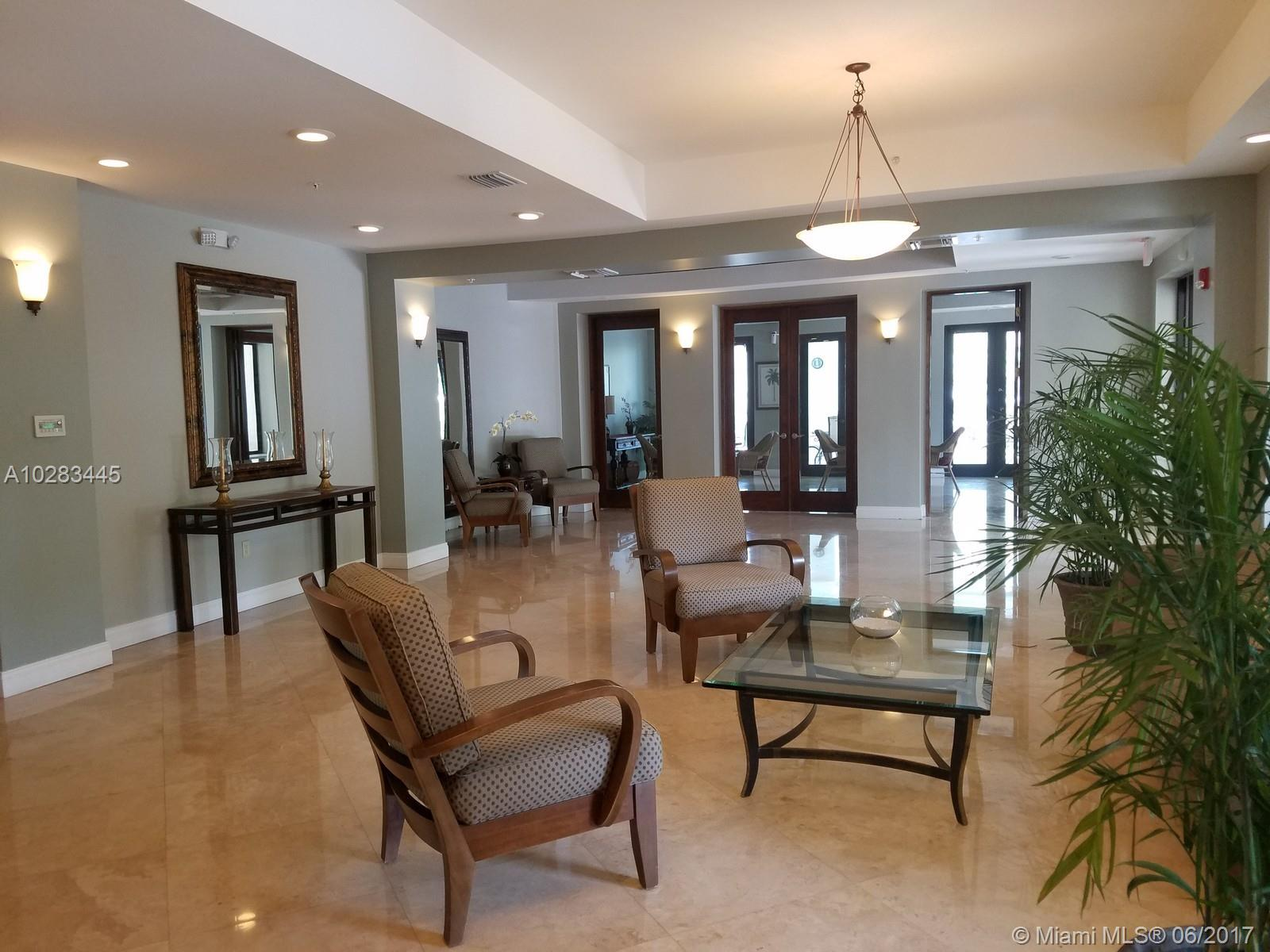 2401 Anderson rd-17 coral-gables--fl-33134-a10283445-Pic20