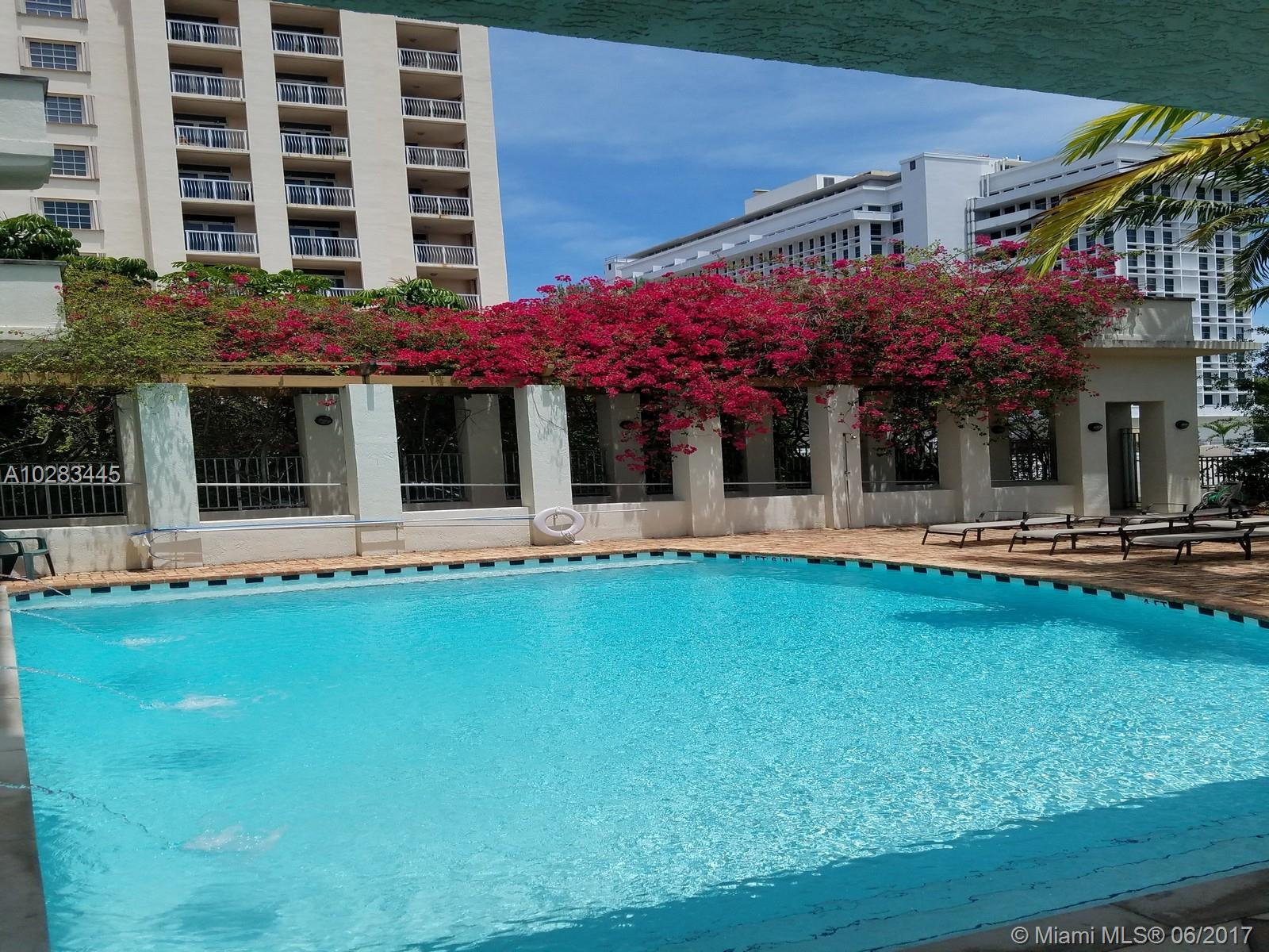 2401 Anderson rd-17 coral-gables--fl-33134-a10283445-Pic22