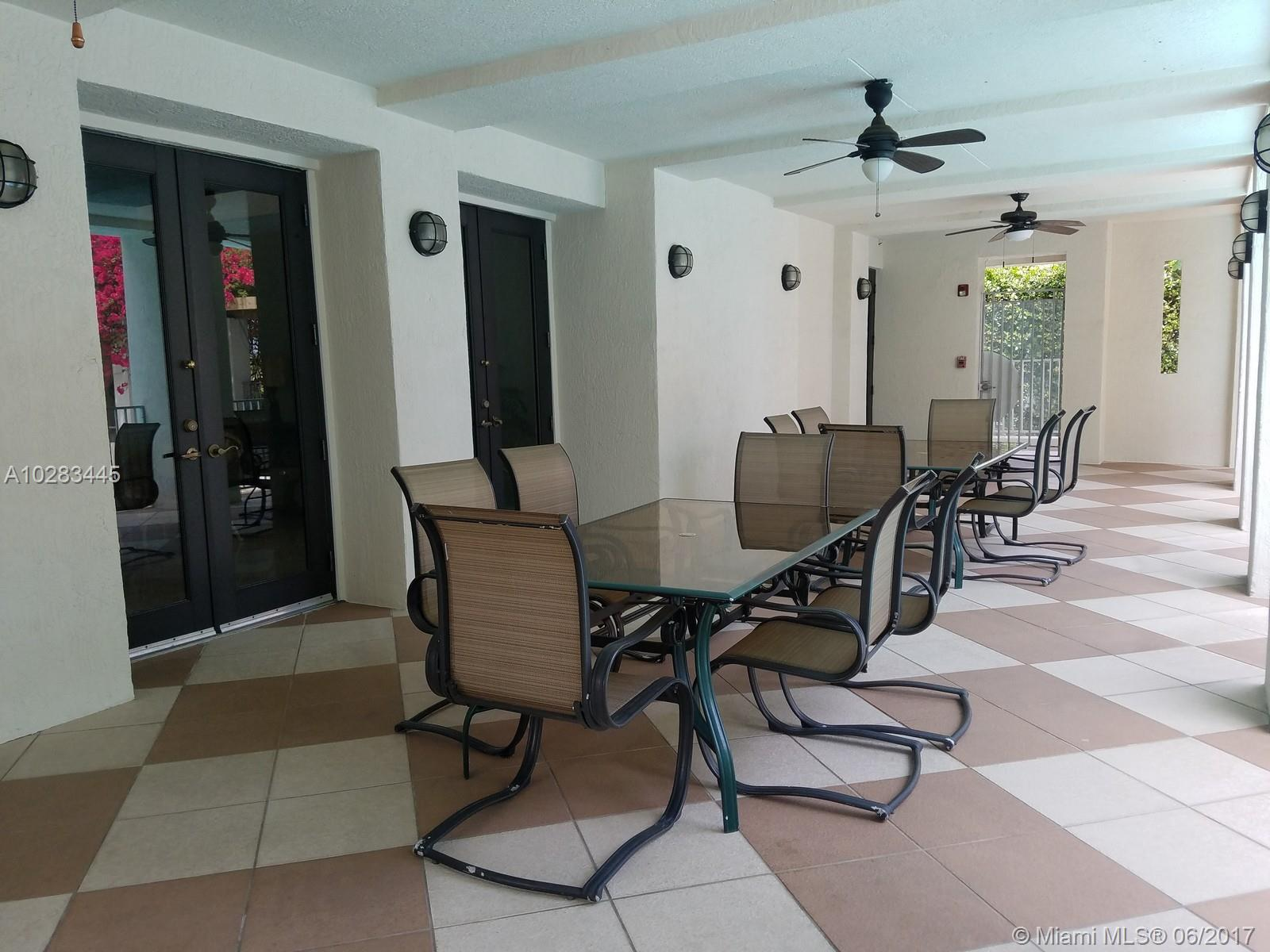 2401 Anderson rd-17 coral-gables--fl-33134-a10283445-Pic23
