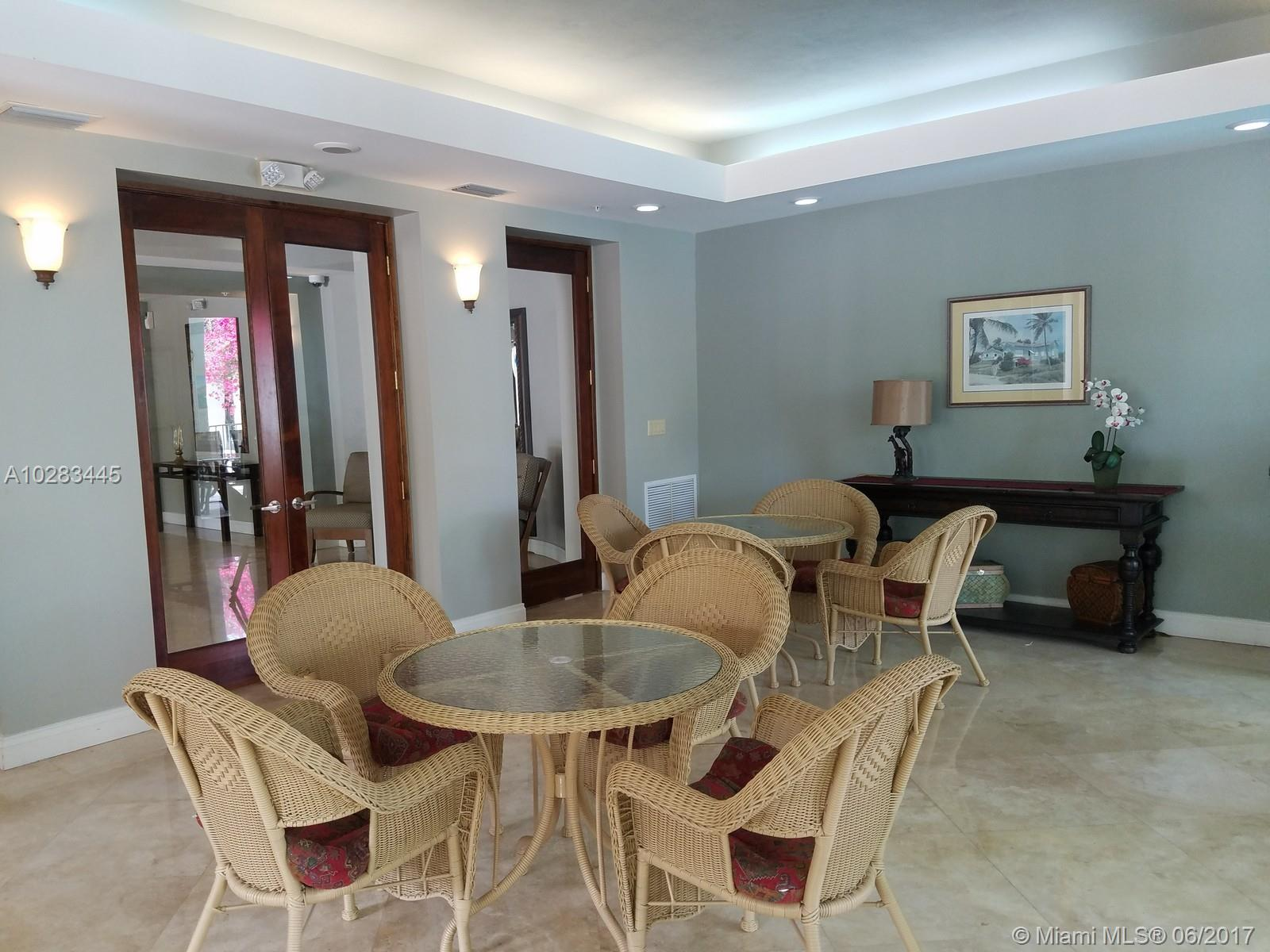 2401 Anderson rd-17 coral-gables--fl-33134-a10283445-Pic24