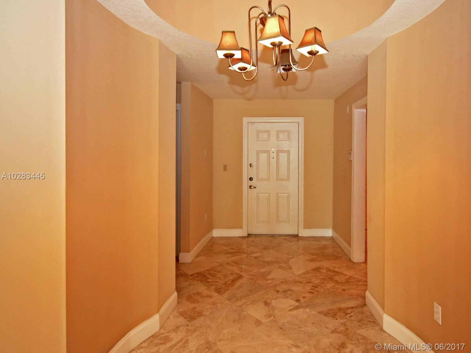 2401 Anderson rd-17 coral-gables--fl-33134-a10283445-Pic05