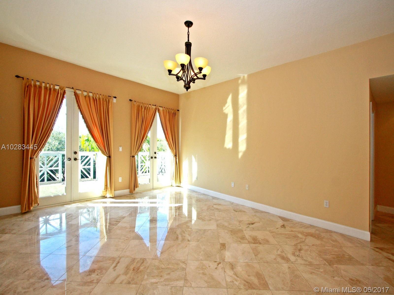 2401 Anderson rd-17 coral-gables--fl-33134-a10283445-Pic06