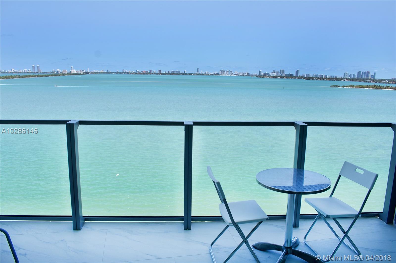 2900 NE 7TH # 1006, Miami, FL 33137