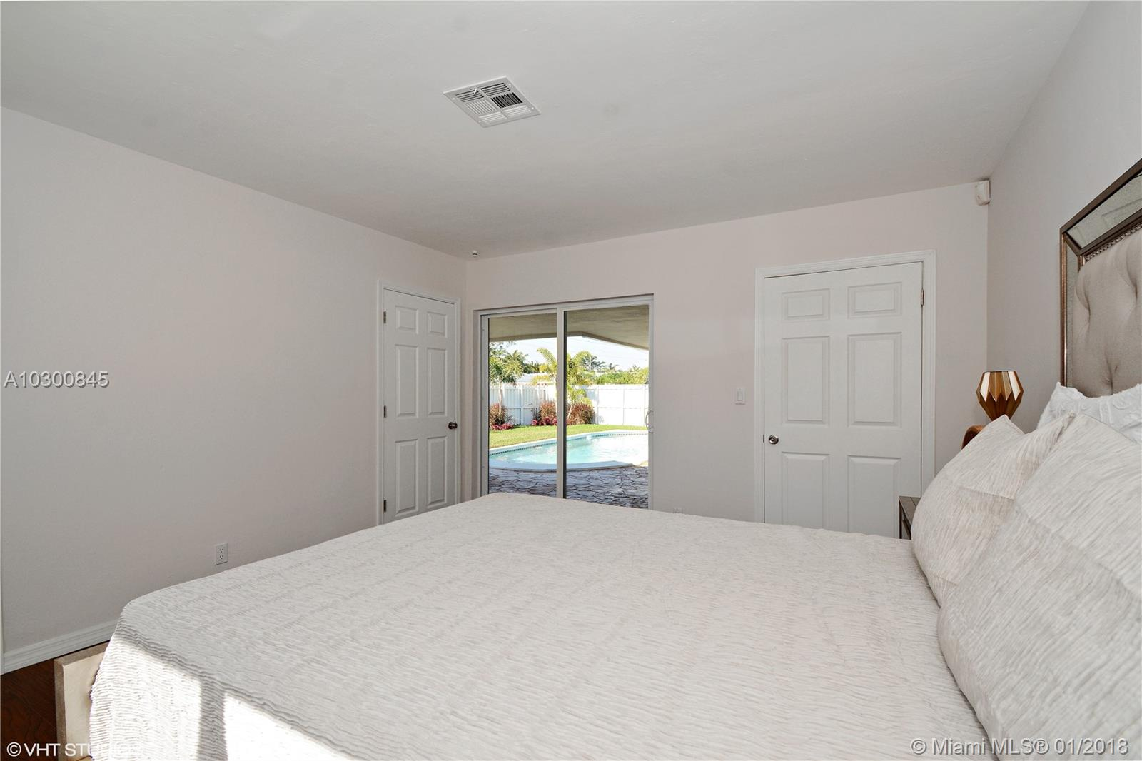 5761 NE 18th Ter, Fort Lauderdale , FL 33308
