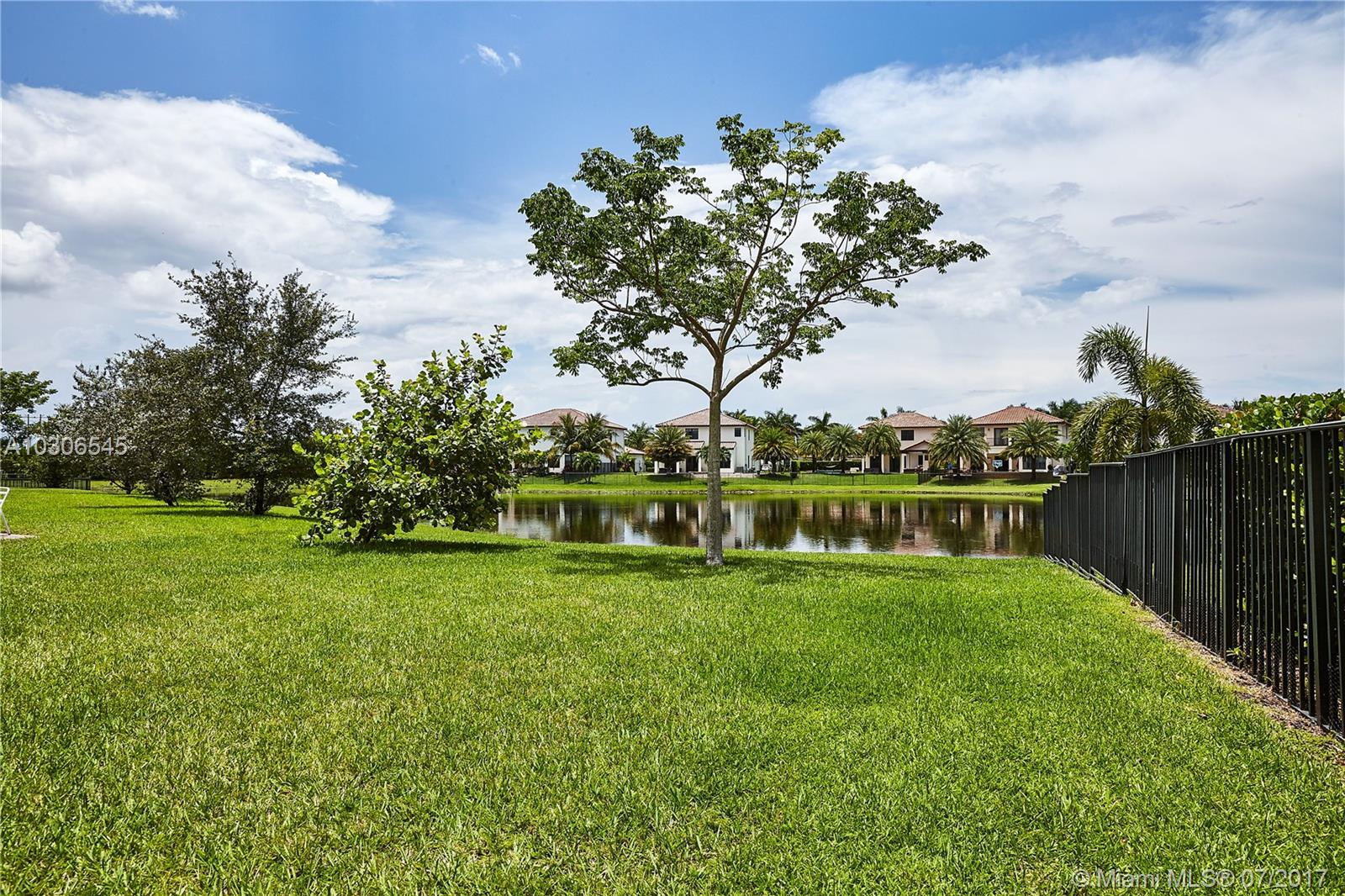 3660 Nw 85th Ave, Cooper City FL, 33024