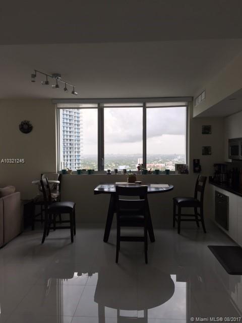 92 SW 3 # 2705, Miami , FL 33130