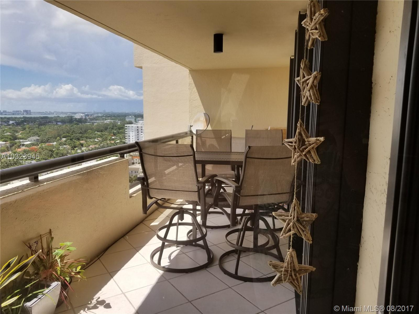 2555 Collins Ave # 2308, Miami Beach , FL 33140