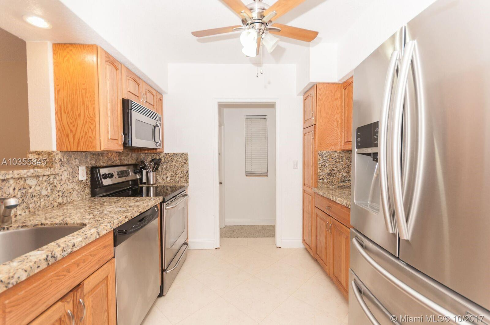961 NE 116th St, Biscayne Park , FL 33161