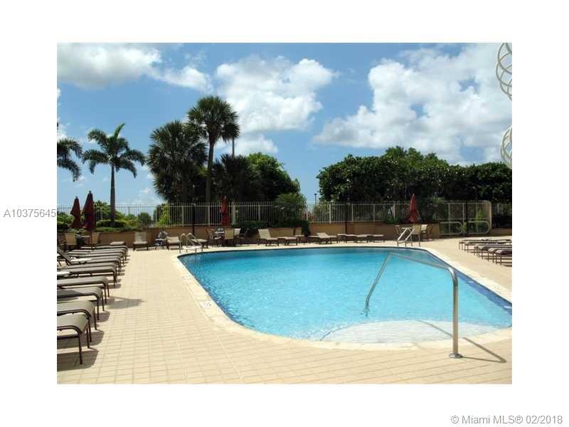 2843 S Bayshore Dr # 6B, Miami , FL 33133