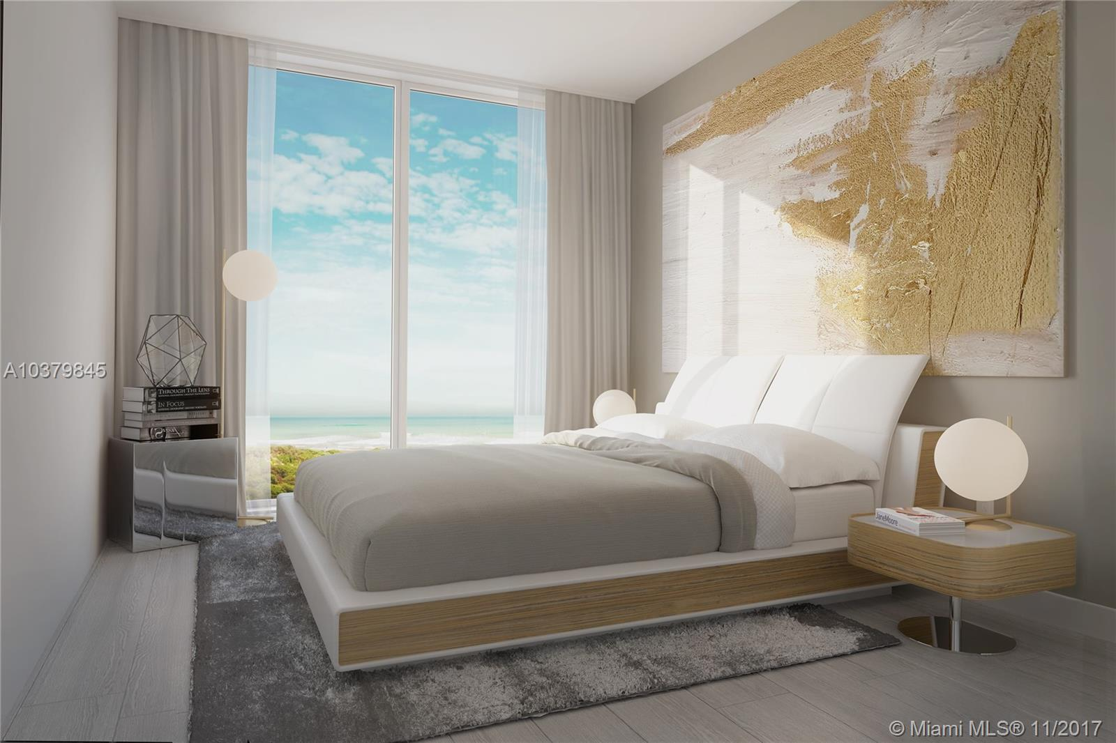 336 Sunset Dr # 3D, Pompano Beach , FL 33062