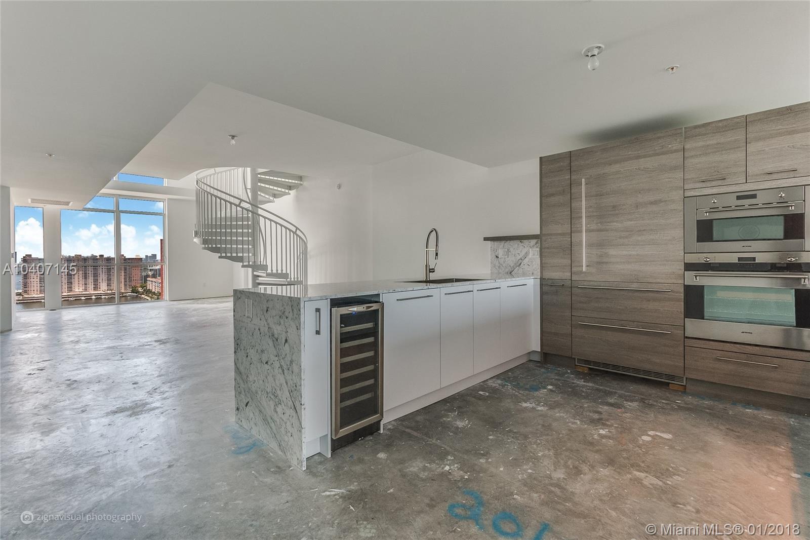 400 Sunny Isles Blvd # 2018, Sunny Isles Beach , FL 33160
