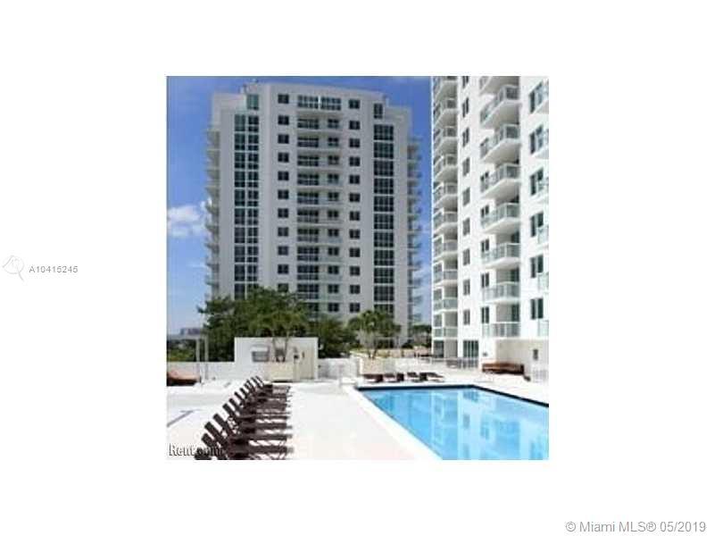 1861 Nw South River Dr #PH-08, Miami FL, 33125