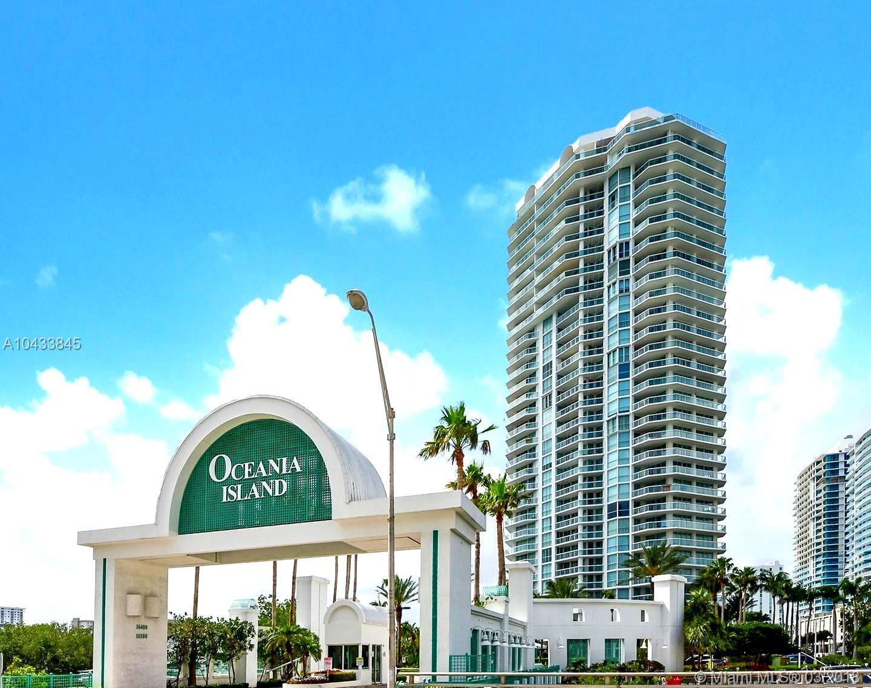 16400 Collins Ave #1046, Sunny Isles Beach FL, 33160