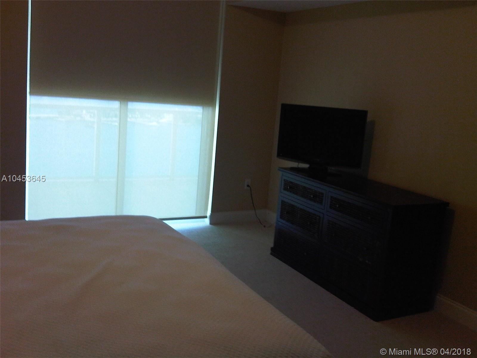 3330 Ne 190 St #2216, Aventura FL, 33180