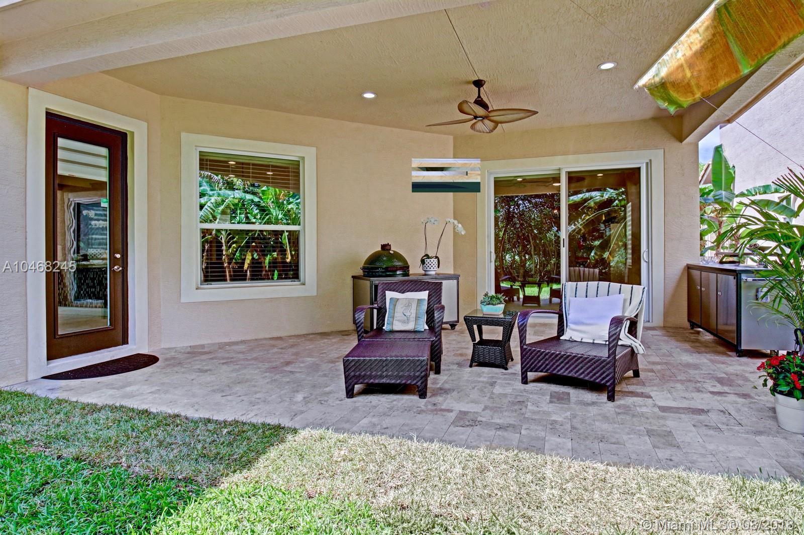 12205 Aviles Circle, Palm Beach Gardens FL, 33418