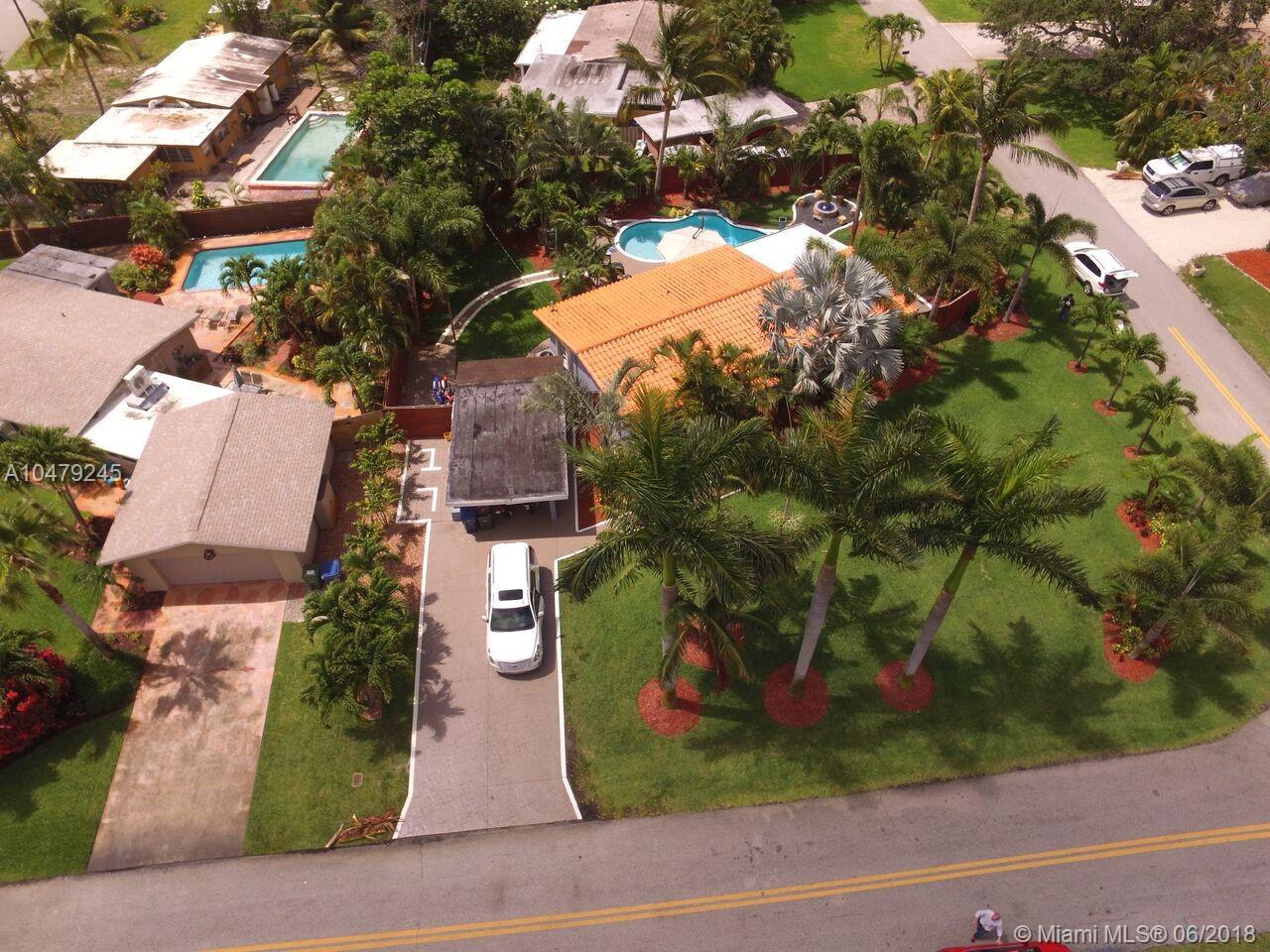 2808 Ne 1st Ave, Wilton Manors FL, 33334