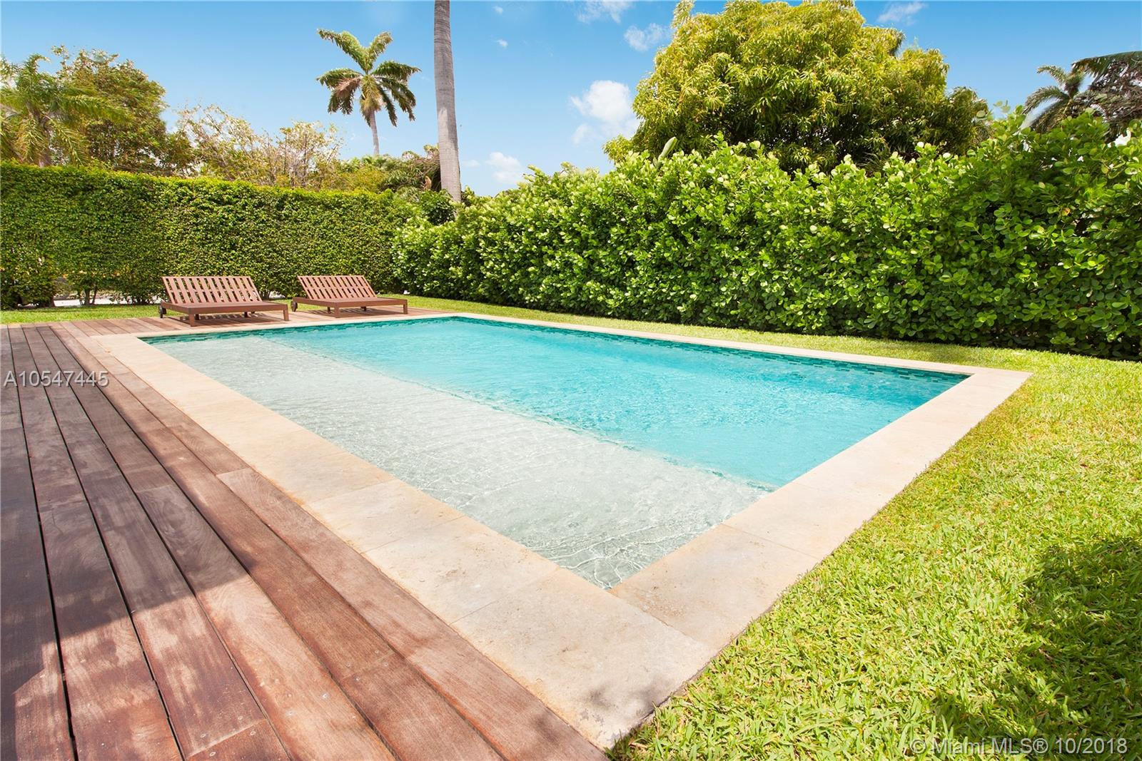 435 Dilido- miami-beach-fl-33139-a10547445-Pic05