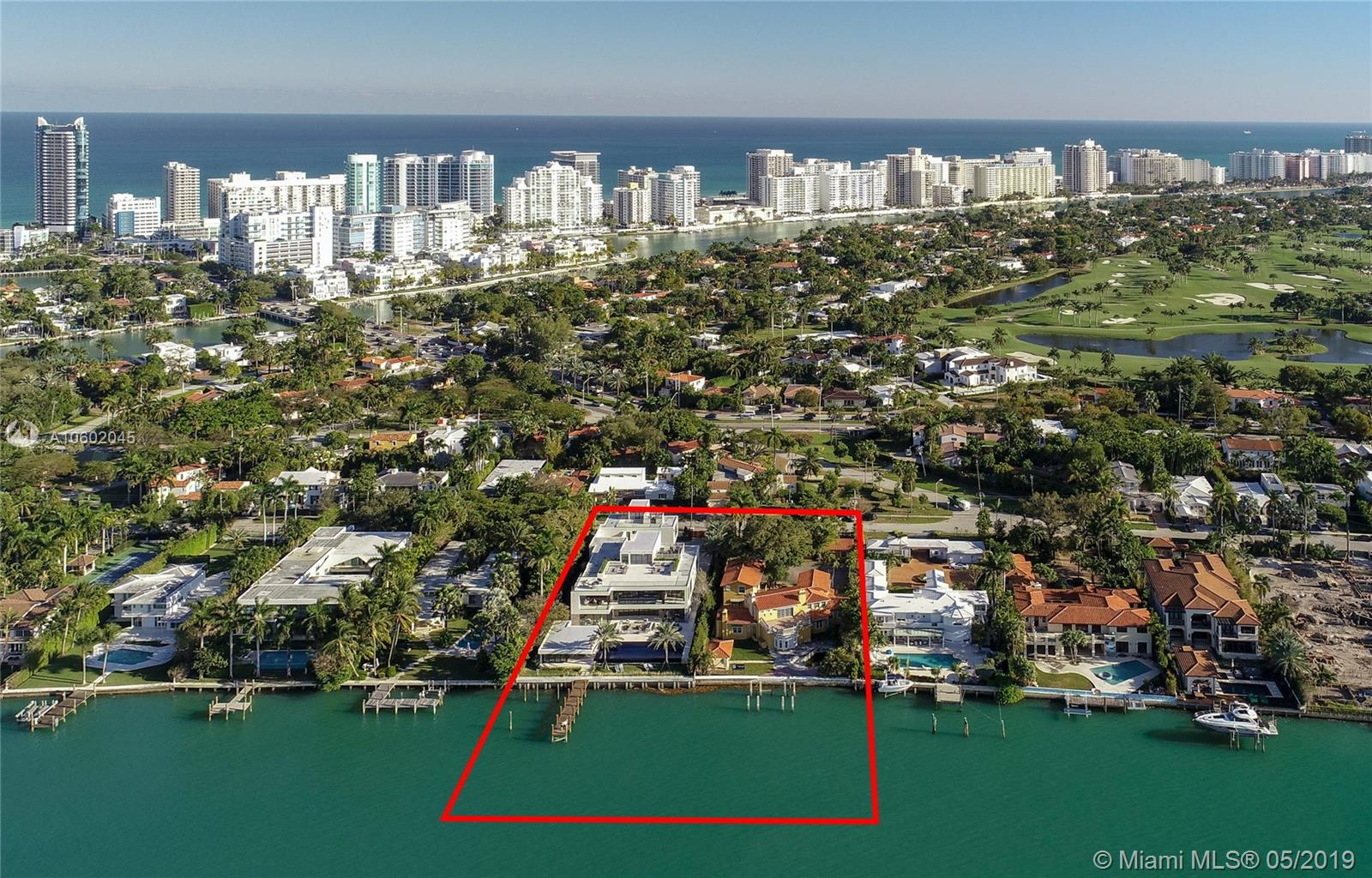 6360/6342 Bay rd- miami-beach-fl-33141-a10602045-Pic02