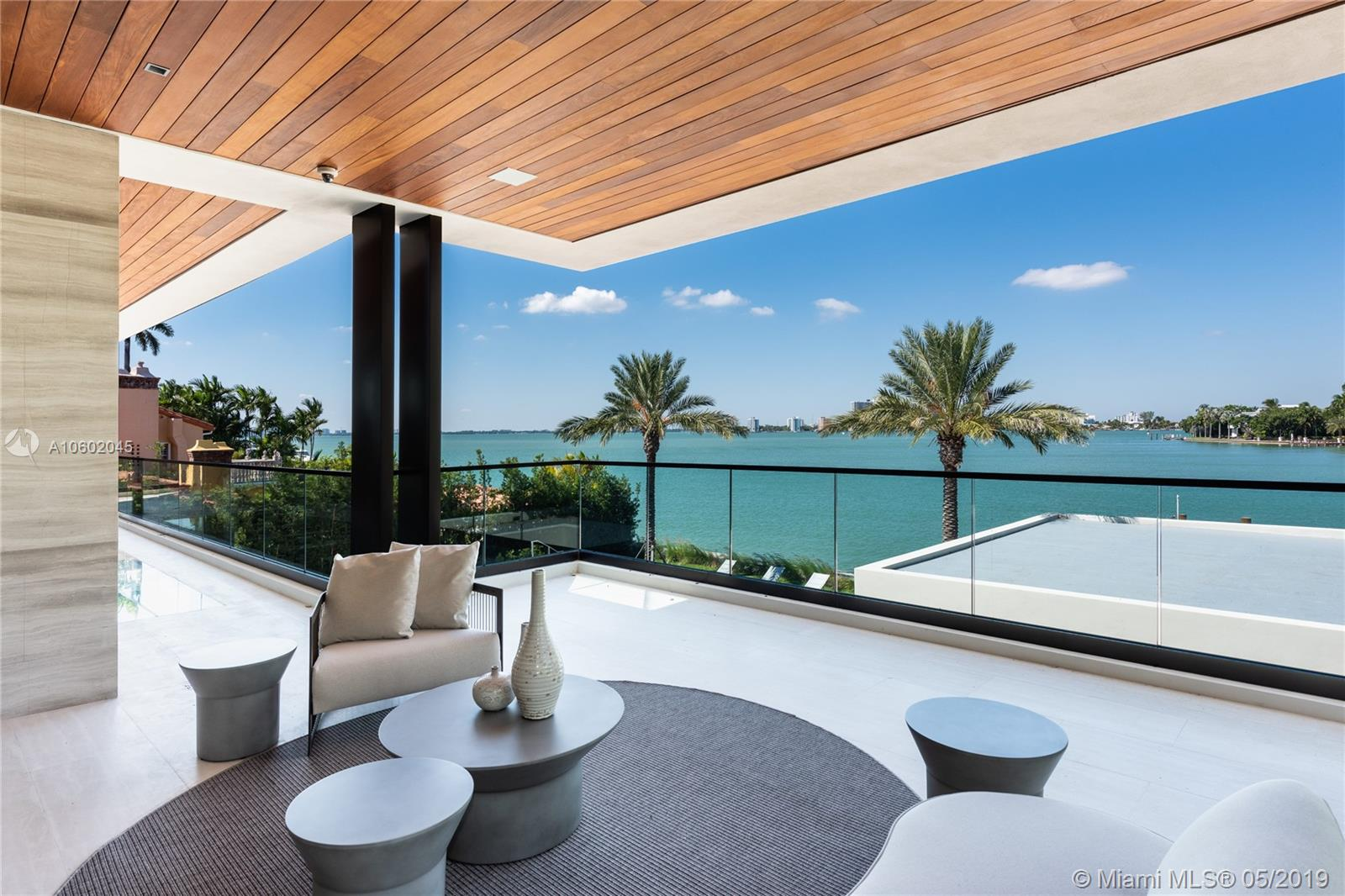 6360/6342 Bay rd- miami-beach-fl-33141-a10602045-Pic24