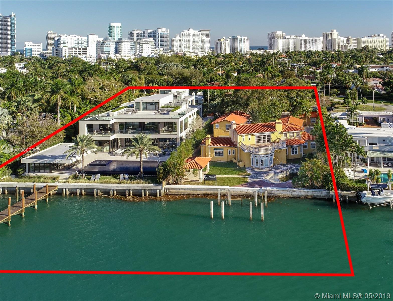 6360/6342 Bay rd- miami-beach-fl-33141-a10602045-Pic03