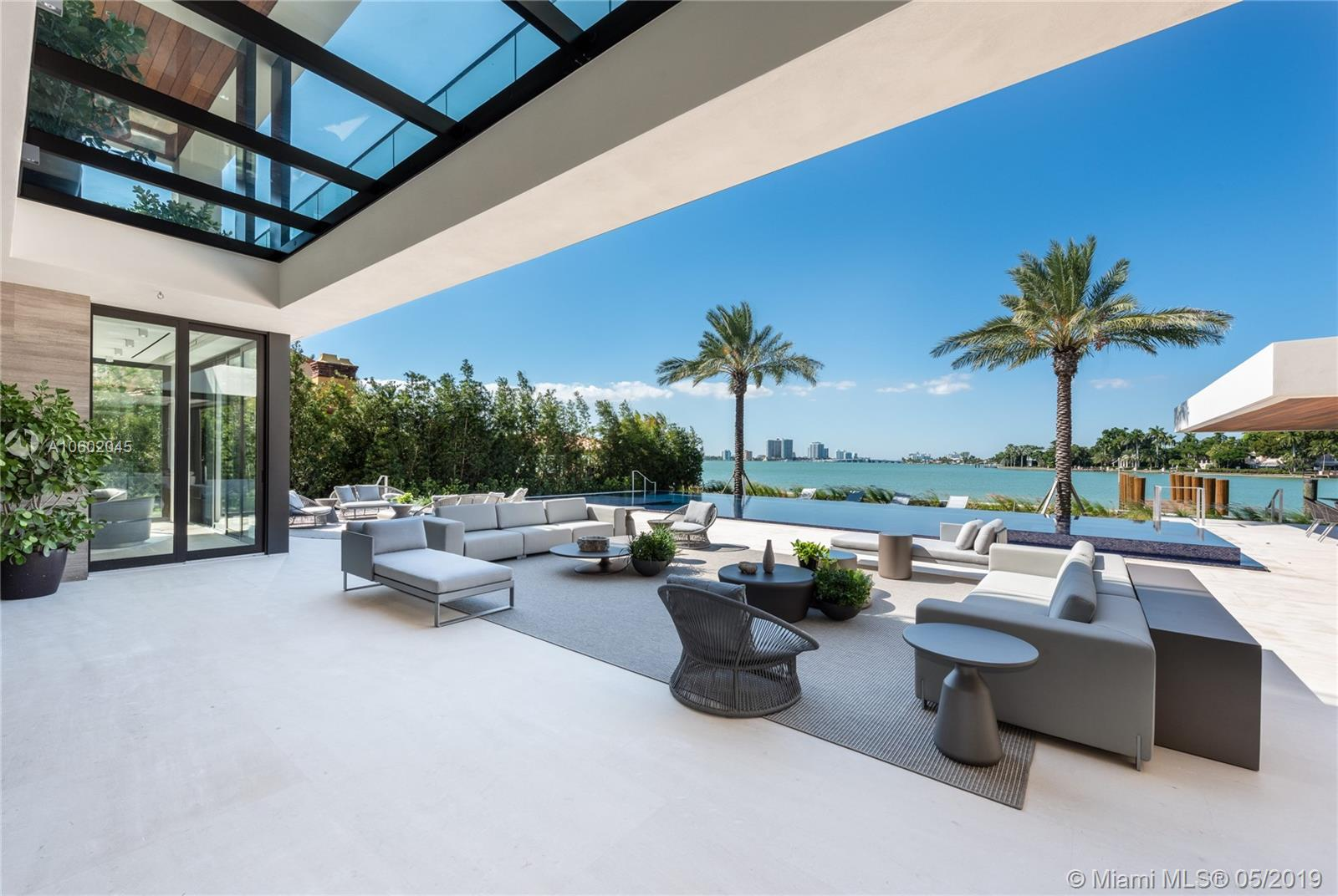 6360/6342 Bay rd- miami-beach-fl-33141-a10602045-Pic34