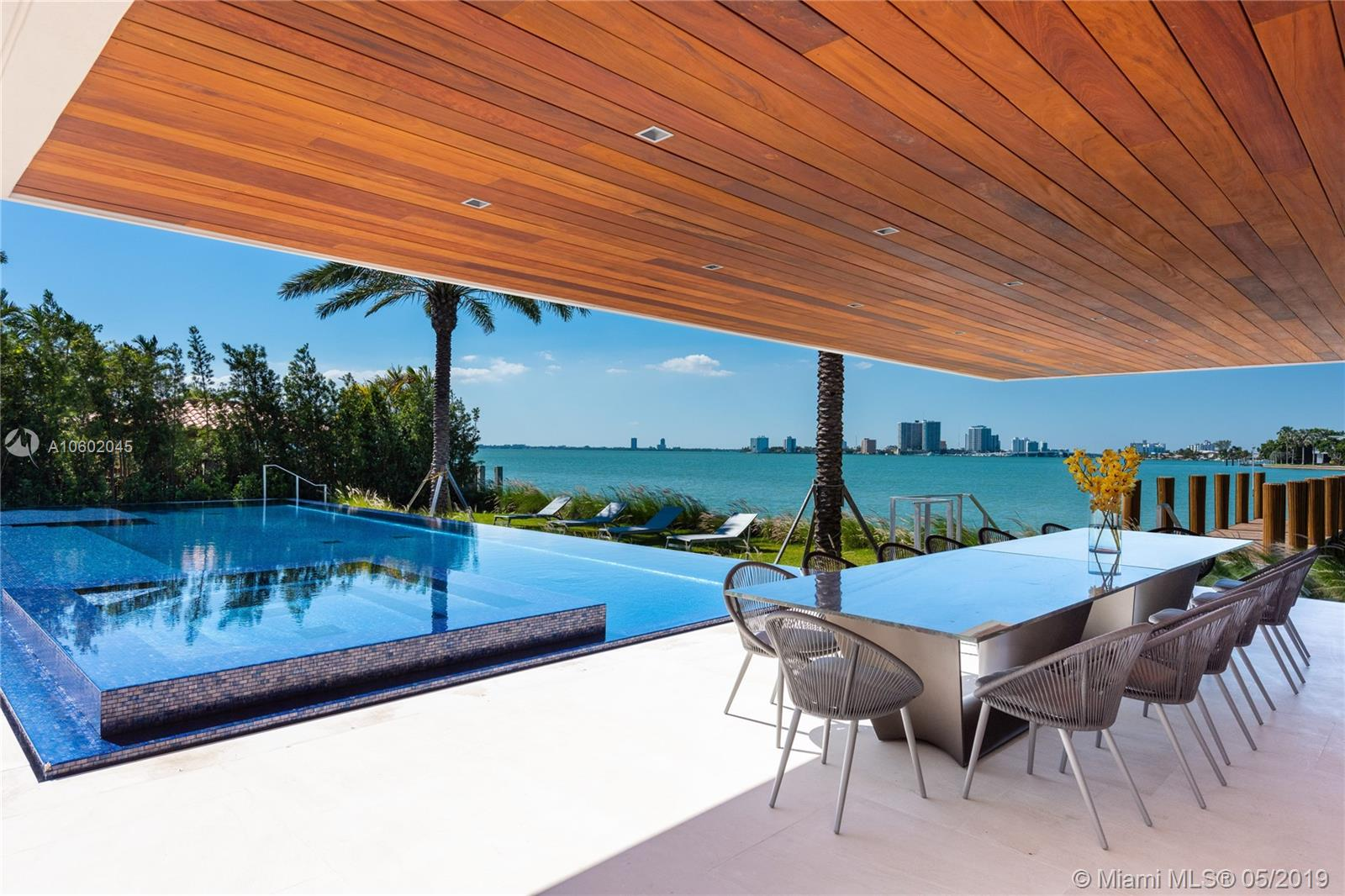 6360/6342 Bay rd- miami-beach-fl-33141-a10602045-Pic35