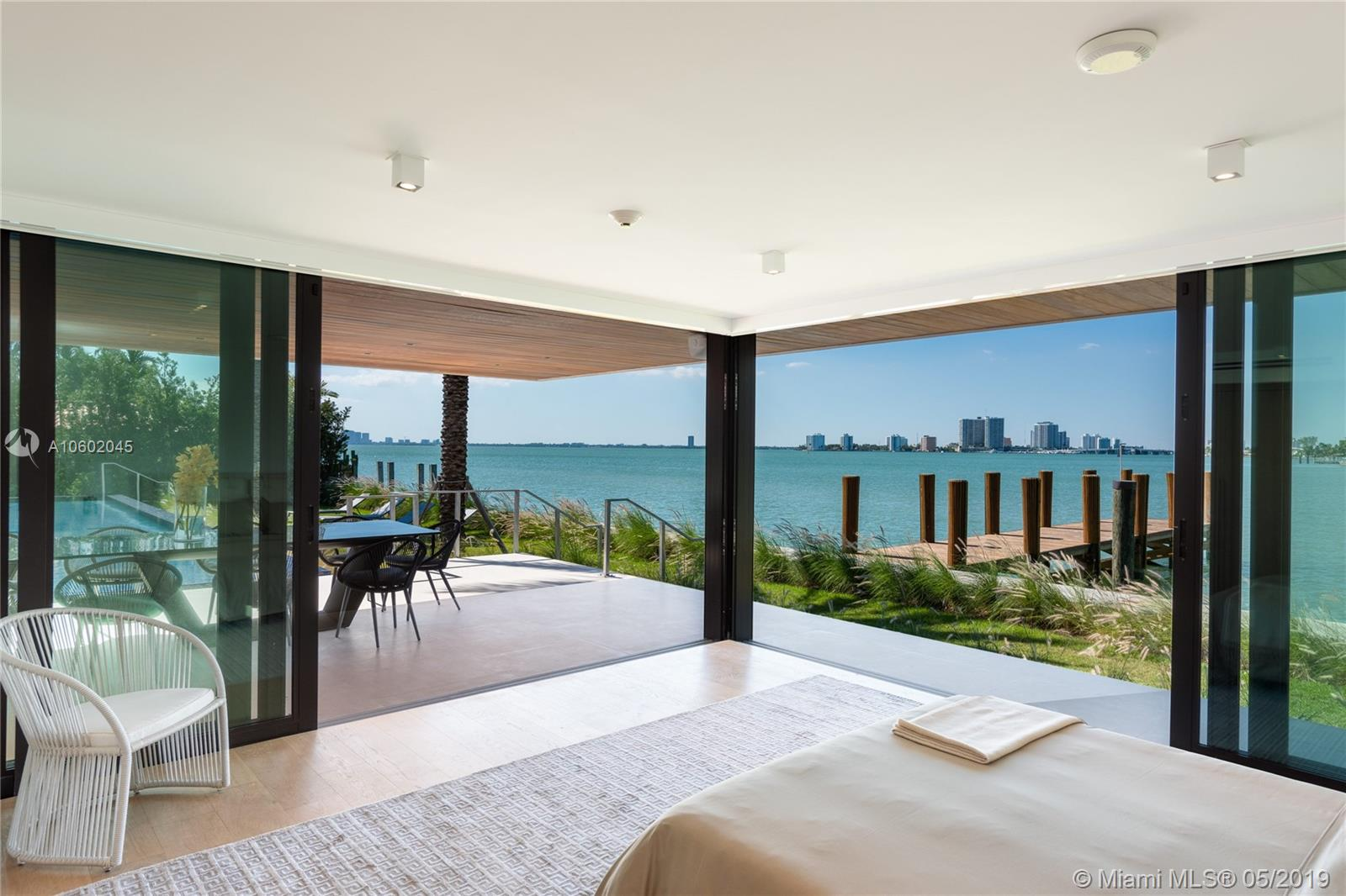 6360/6342 Bay rd- miami-beach-fl-33141-a10602045-Pic37