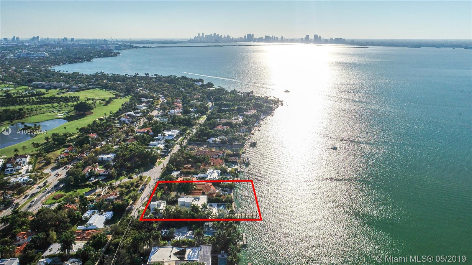 6360/6342 Bay rd- miami-beach-fl-33141-a10602045-Pic04