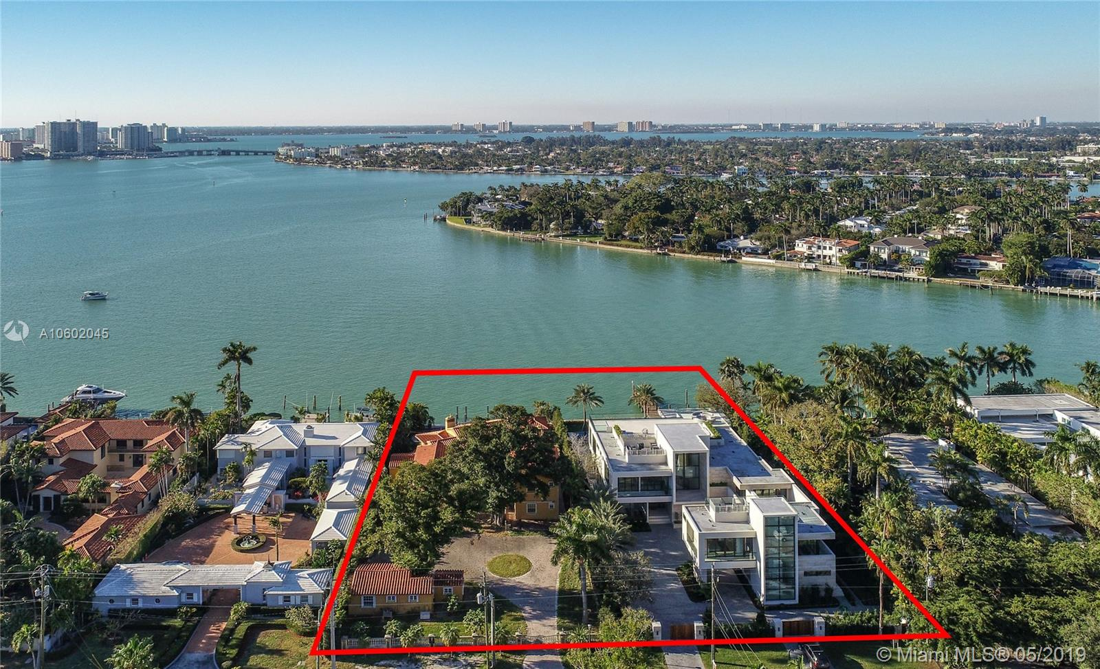 6360/6342 Bay rd- miami-beach-fl-33141-a10602045-Pic41
