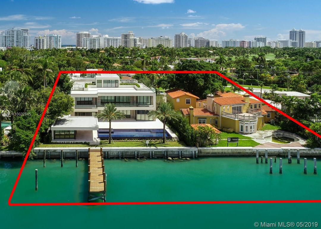 6360/6342 Bay rd- miami-beach-fl-33141-a10602045-Pic42