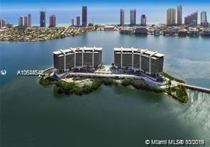5500 Island estates-1401 aventura-fl-33160-a10634545-Pic01