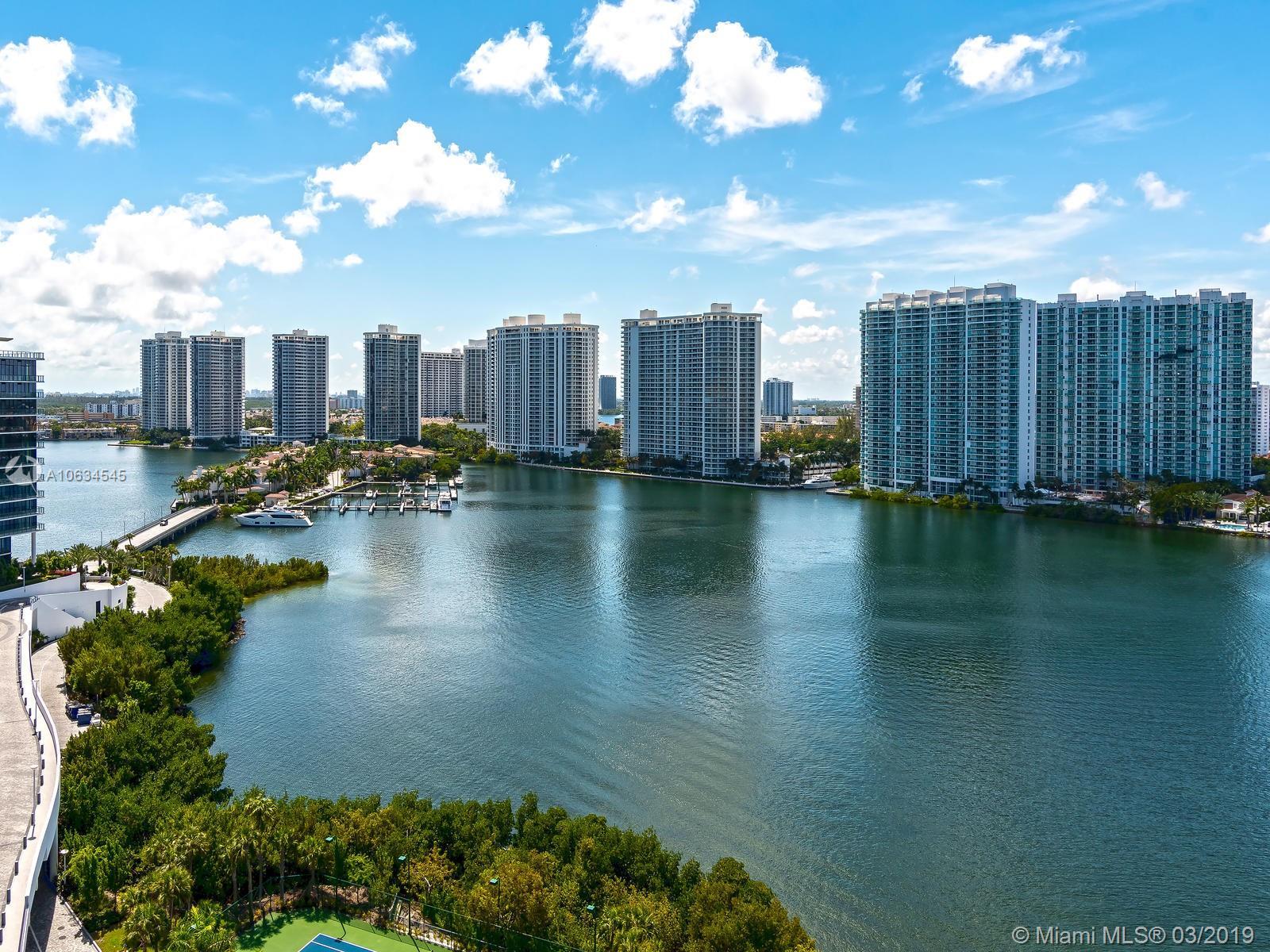 5500 Island estates-1401 aventura-fl-33160-a10634545-Pic13