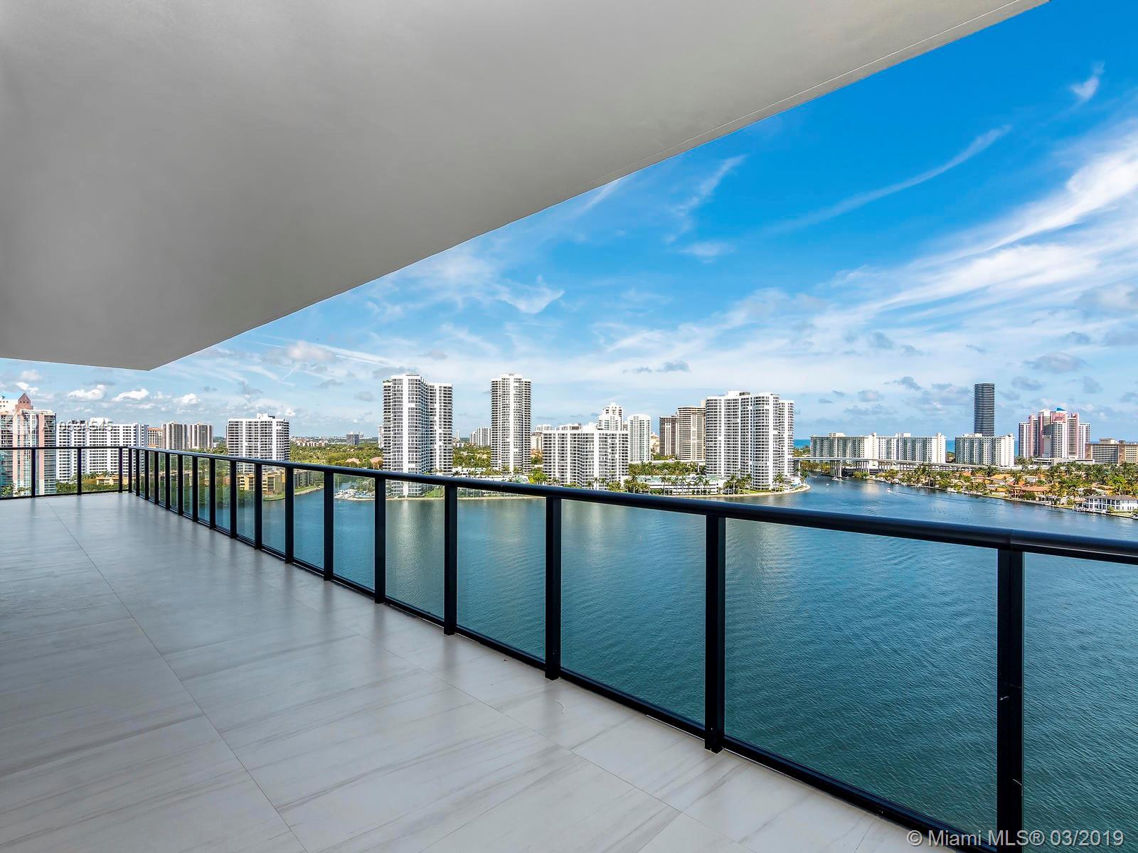 5500 Island estates-1401 aventura-fl-33160-a10634545-Pic02