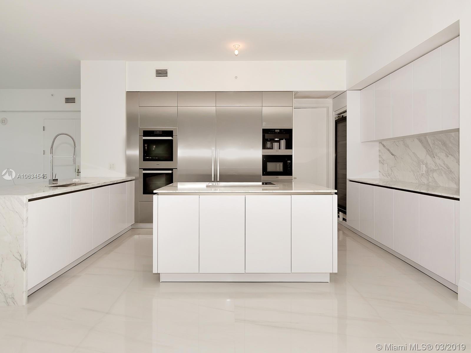5500 Island estates-1401 aventura-fl-33160-a10634545-Pic23