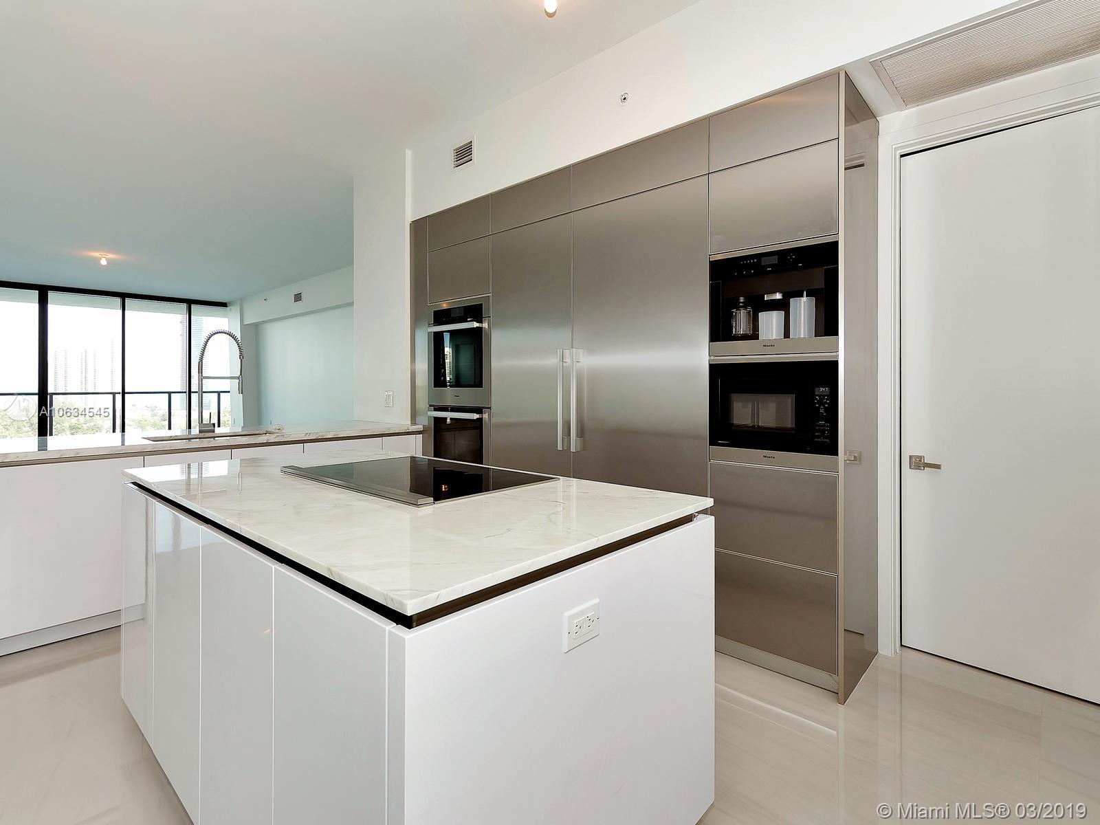 5500 Island estates-1401 aventura-fl-33160-a10634545-Pic24