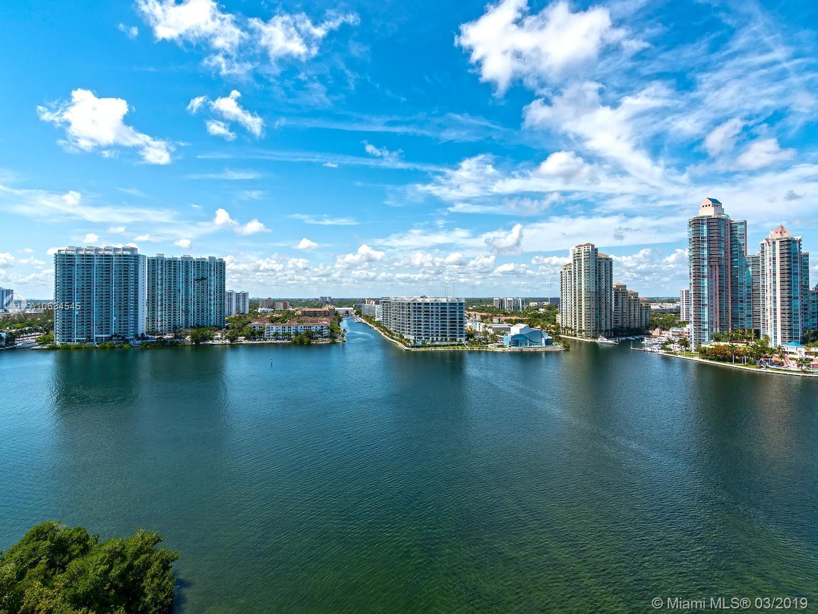 5500 Island estates-1401 aventura-fl-33160-a10634545-Pic03