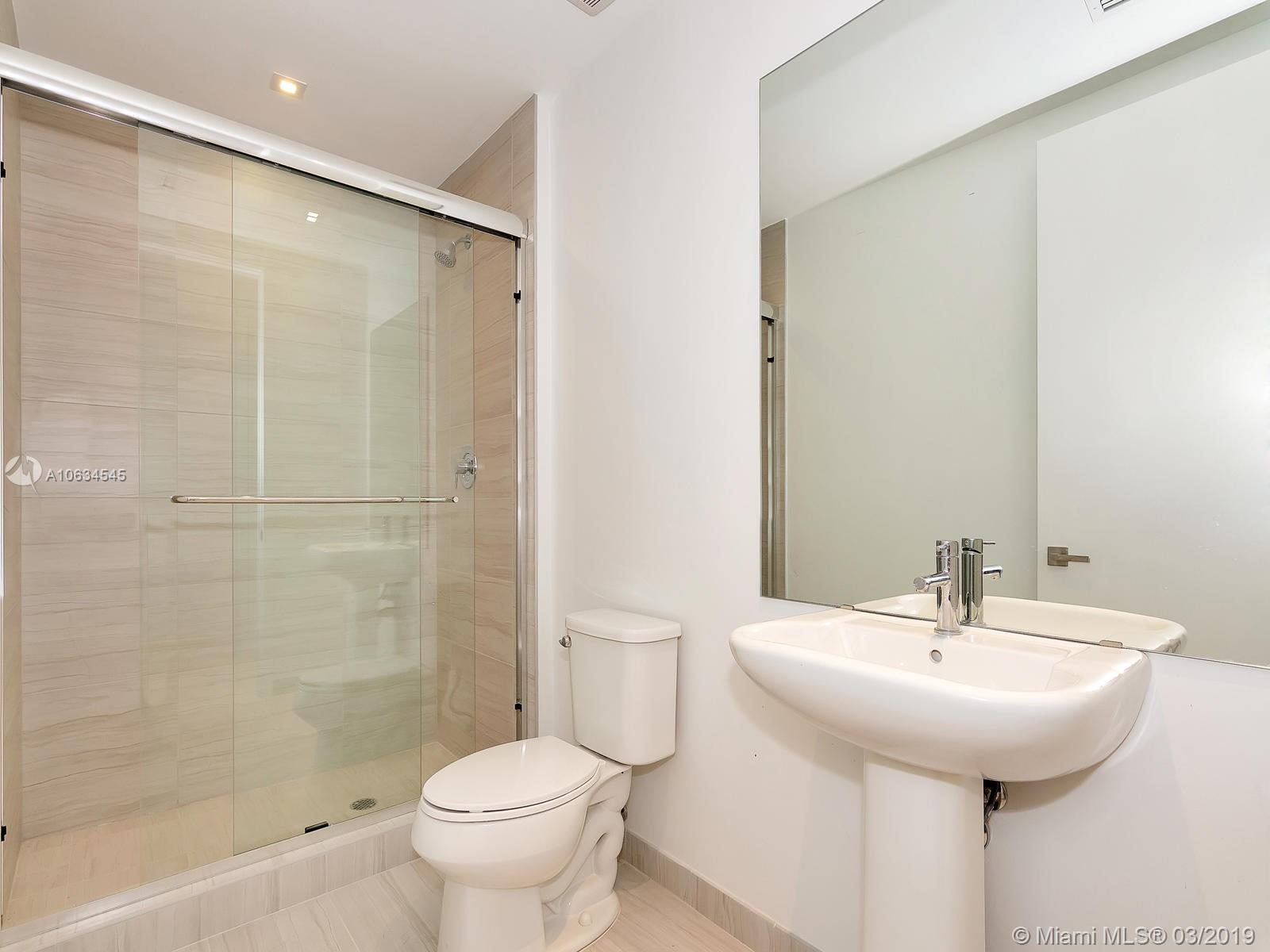 5500 Island estates-1401 aventura-fl-33160-a10634545-Pic32