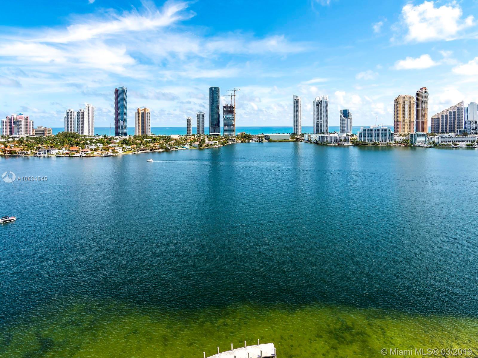 5500 Island estates-1401 aventura-fl-33160-a10634545-Pic04