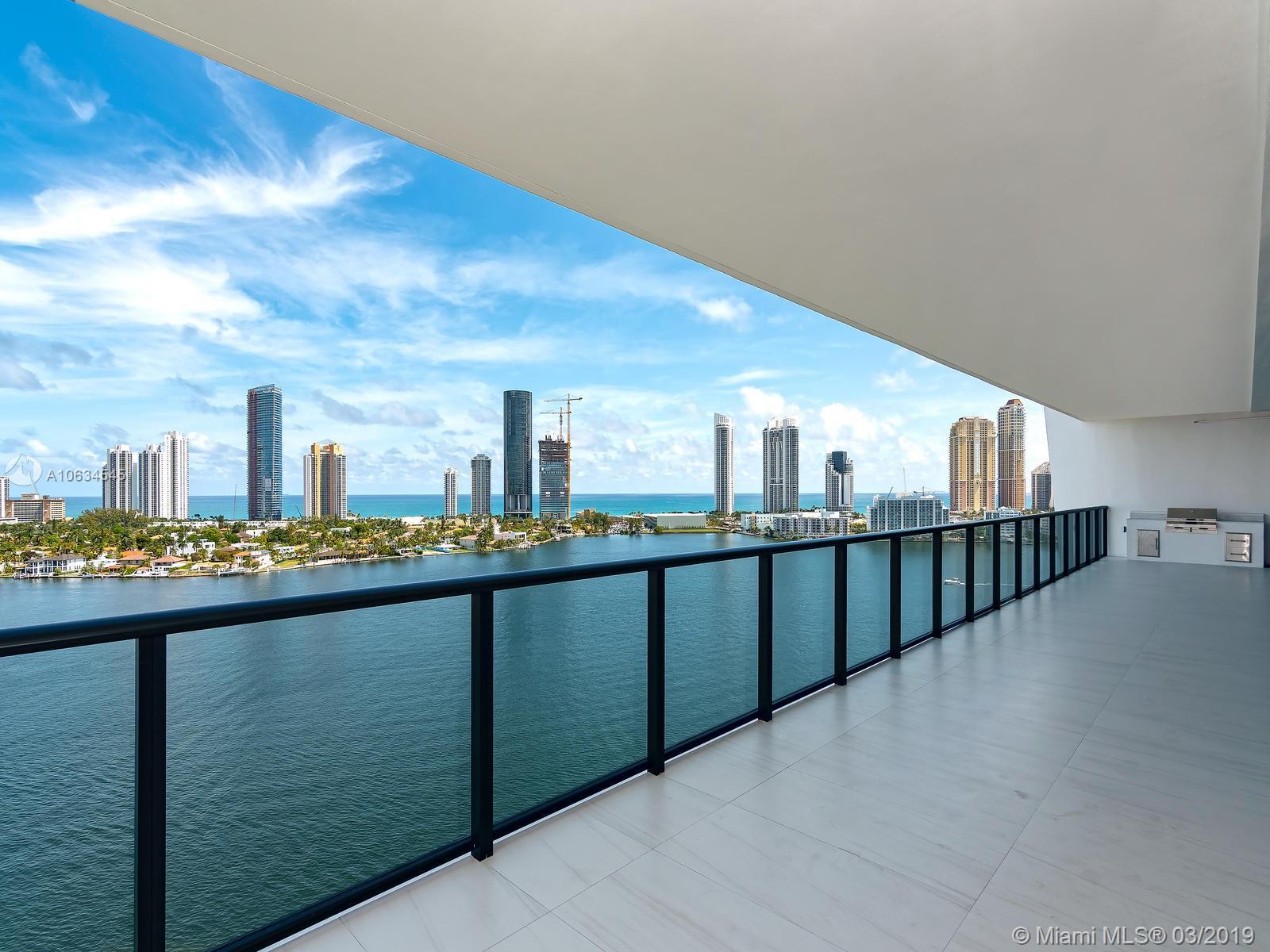 5500 Island estates-1401 aventura-fl-33160-a10634545-Pic05
