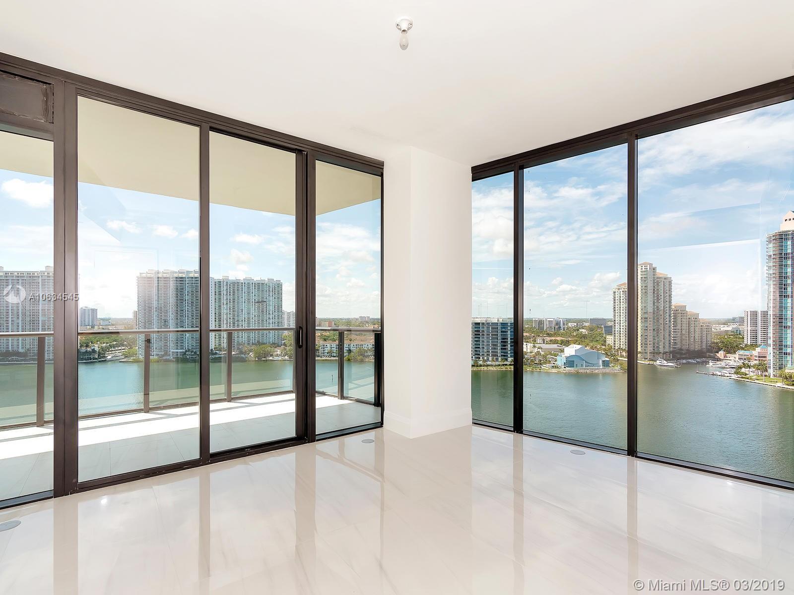 5500 Island estates-1401 aventura-fl-33160-a10634545-Pic52
